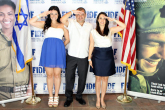 FIDF-Annual-White-Party-(6)