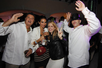 FIDF-Annual-White-Party-(8)