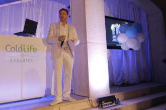 FIDF-Annual-White-Party-(9)