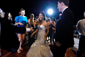 Wedding DJ Vizcaya Gardens Coral Gables Coconut Grove, Florida (11)