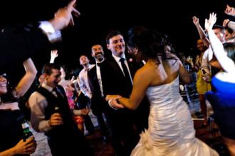 Wedding DJ Vizcaya Gardens Coral Gables Coconut Grove, Florida (12)