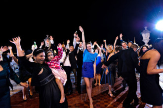 Wedding DJ Vizcaya Gardens Coral Gables Coconut Grove, Florida (13)