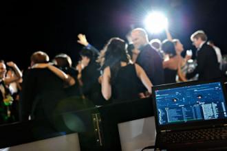 Wedding DJ Vizcaya Gardens Coral Gables Coconut Grove, Florida (4)