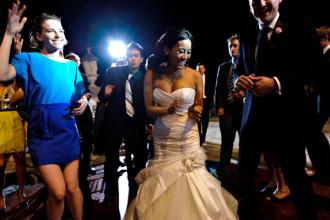 Wedding DJ Vizcaya Gardens Coral Gables Coconut Grove, Florida (8)