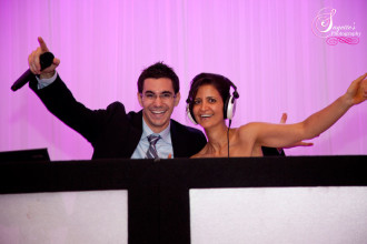 Wedding DJ at SOHO Catering and Events in Hollywood, Florida (5)