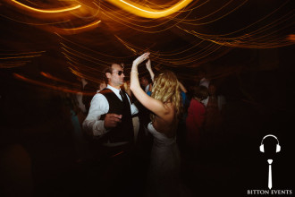 Wedding-DJ-In-Fort-Lauderdale-Florida (13)