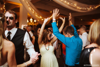 Wedding-DJ-In-Fort-Lauderdale-Florida (14)