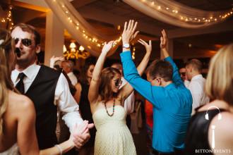 Wedding-DJ-In-Fort-Lauderdale-Florida (14)