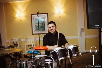 Wedding-DJ-In-Fort-Lauderdale-Florida (15)