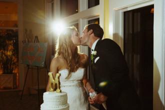 Wedding-DJ-In-Fort-Lauderdale-Florida (4)
