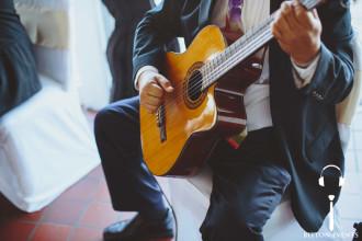 Wedding-DJ-In-Fort-Lauderdale-Florida (6)