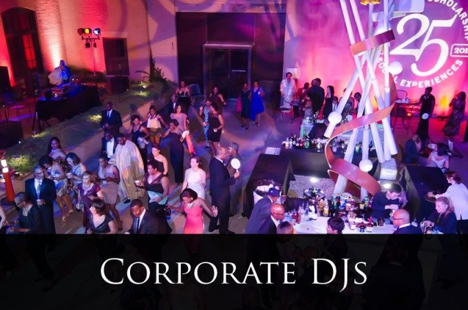 1Corporate-Event-DJs-Disc-Jockeys-