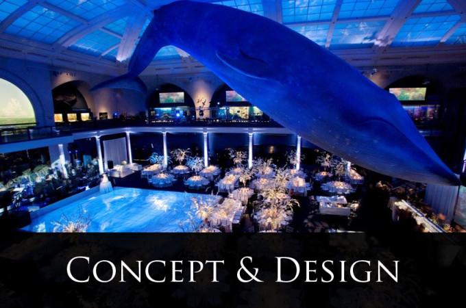 5-Corporate-Event-Design-Lighting