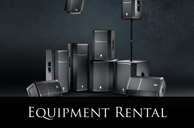 6-Corporate-Equipment-Rental-Miami-Florida