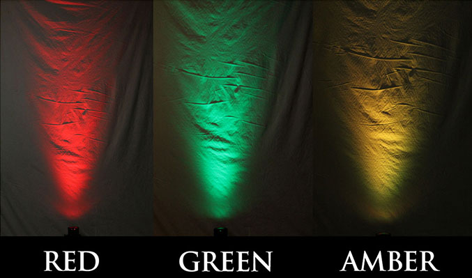 LED-Uplight-Colors-4