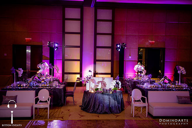 Mandarin Oriental Hotel Wedding Miami Brickell Florida (10)