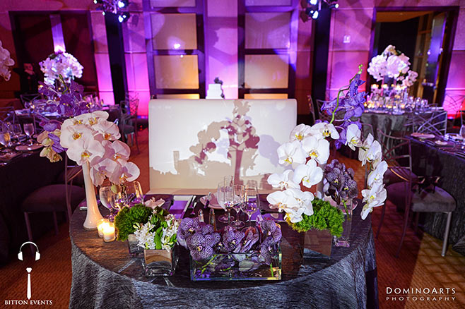 Mandarin Oriental Hotel Wedding Miami Brickell Florida (11)
