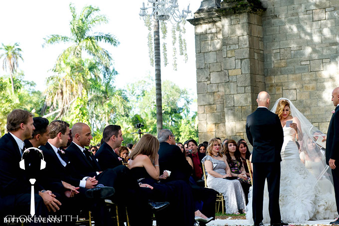 Ancient-Spanish-Monastery-Wedding-Pictures-Florida(6)