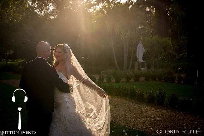 Ancient-Spanish-Monastery-Wedding-Pictures-Florida(9)