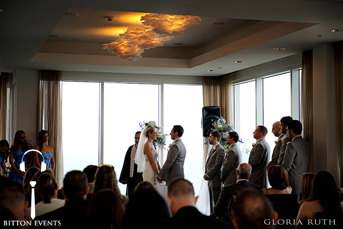 B-Ocean-Hotel-Fort-Lauderdale-Wedding-Pictures(4)