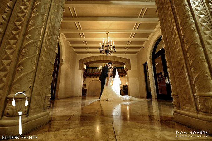 Boca Raton Resort And Club Wedding Pictures