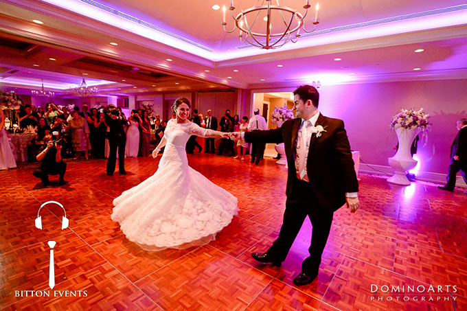 Broken-Sound-Country-Club-Boca-Raton-Florida-Wedding-Pictures