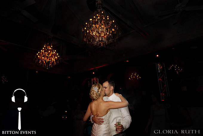 Coral-Gables-Country-Club-Wedding-Pictures(3)