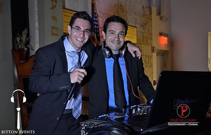 DJ-Leo