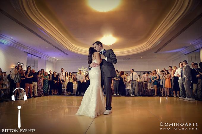 Eden-Roc-Hotel-Miami-Beach-Wedding-Pictures