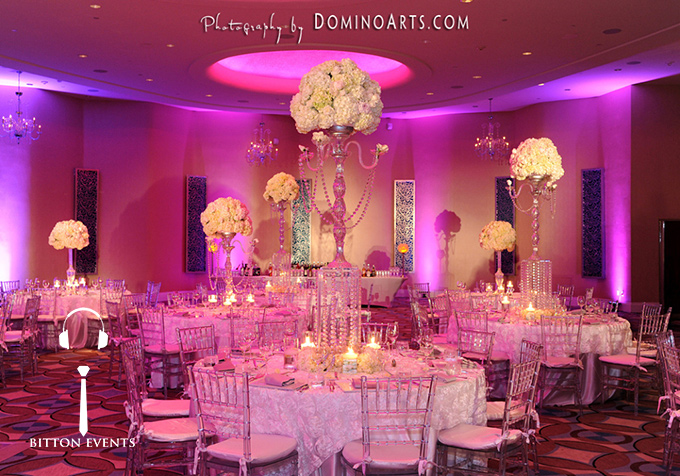 Fontainebleau-Miami-Beach-Wedding-Pictures