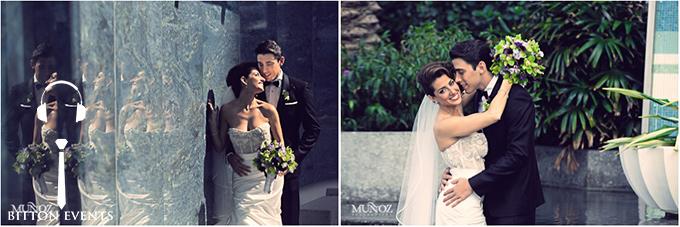 Fontainebleau-Miami-Beach-Wedding-Pictures