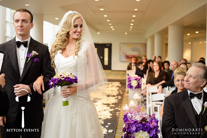 Hyatt-Regency-Pier-Sixty-Six-66-Fort-Lauderdale-Wedding-Pictures