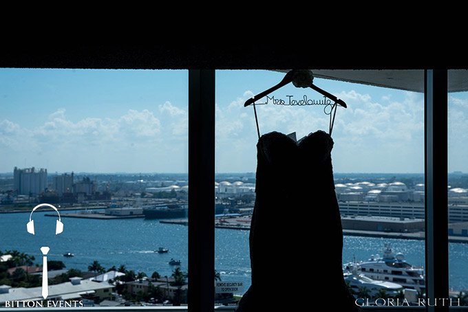 Hyatt-Regency-Pier-Sixty-Six-66-Fort-Lauderdale-Wedding-Pictures(9)