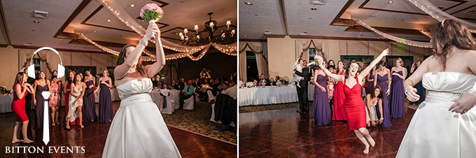 Ibis Golf & Country Club West Palm Beach Wedding Pictures