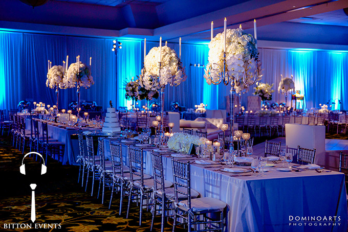 Jungle-Island-Treetop-Ballroom-Wedding-Pictures-Miami