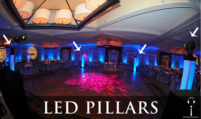 LED-Truss-Miami-Florida