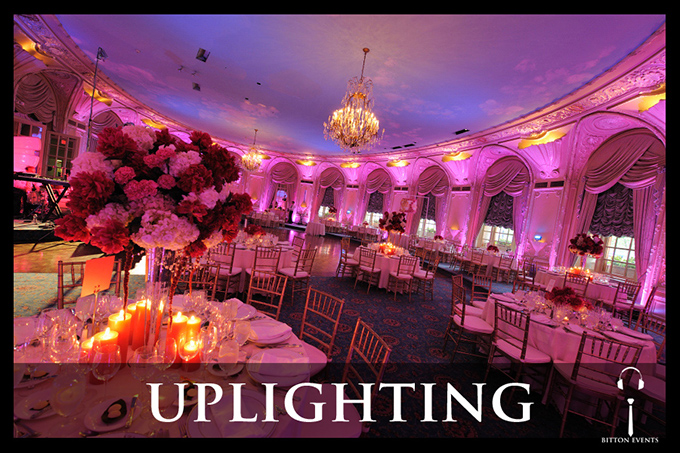 LED-Uplight-Rental-Miami-Florida