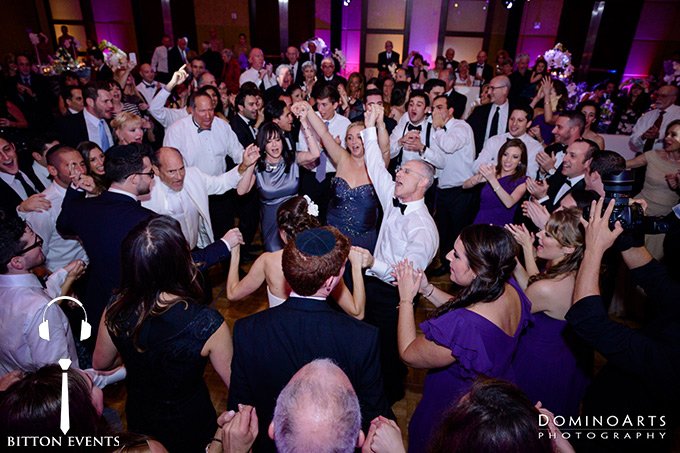 Mandarin-Oriental-Hotel-Miami-Wedding-Pictures