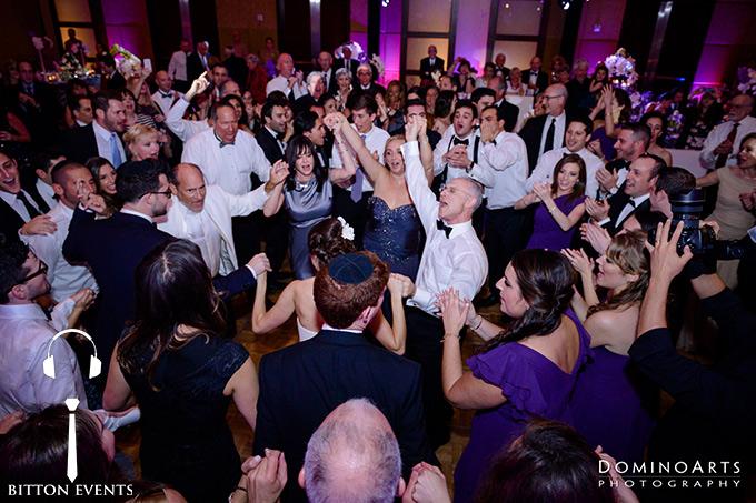 Mandarin-Oriental-Hotel-Miami-Wedding-Pictures