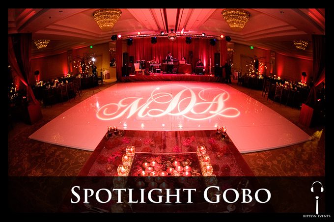 Monogram-Gobo-Rental-Miami-Florida