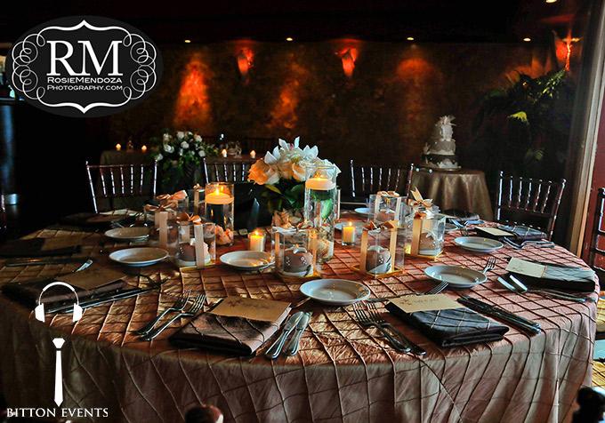 Newport Beachside Hotel Resort Wedding Pictures