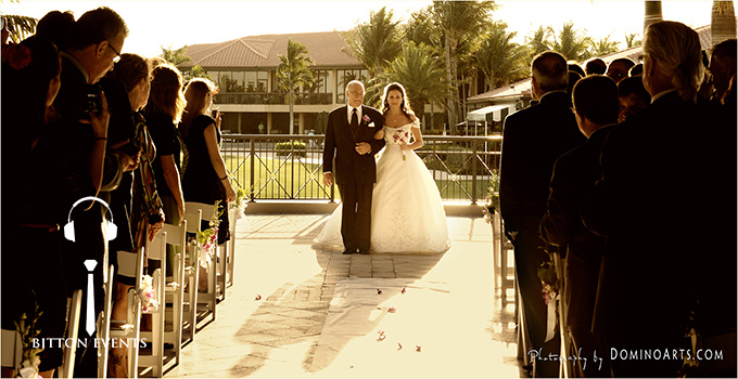 PGA-National-Resort-&-Spa-Florida-Wedding-Pictures