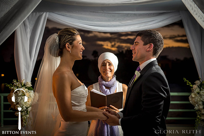 Ronald-W-Shane-Rowing-Center-Miami-Wedding-Pictures(7)