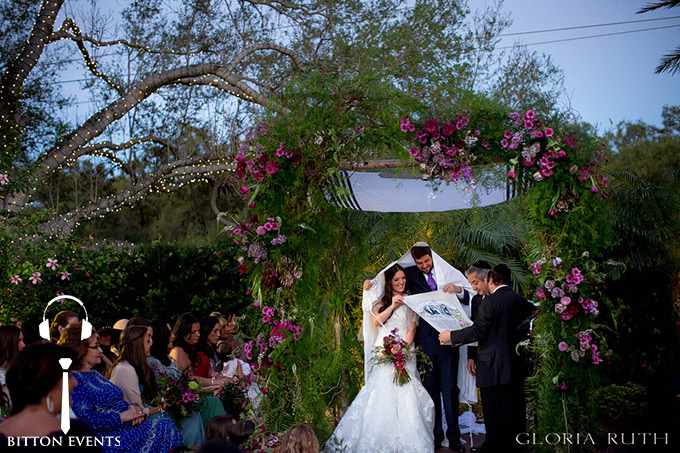 Soho-Catering-Events-Hollywood-Florida-Wedding-Pictures(6)