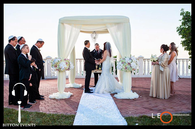 Thalatta Estate Palmetto Bay Wedding Pictures