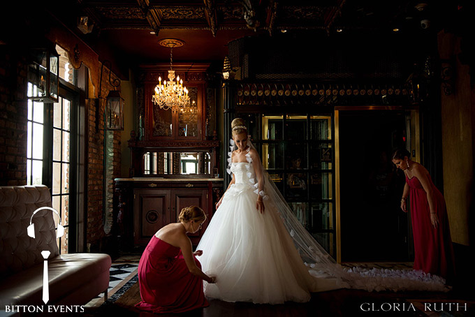 The-Cruz-Building-Coconut-Grove-Wedding-Pictures(2)
