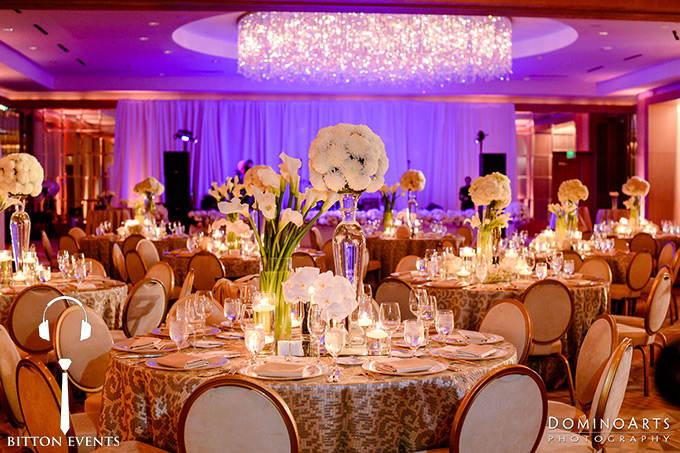 The Ritz Carlton Fort Lauderdale Wedding Pictures