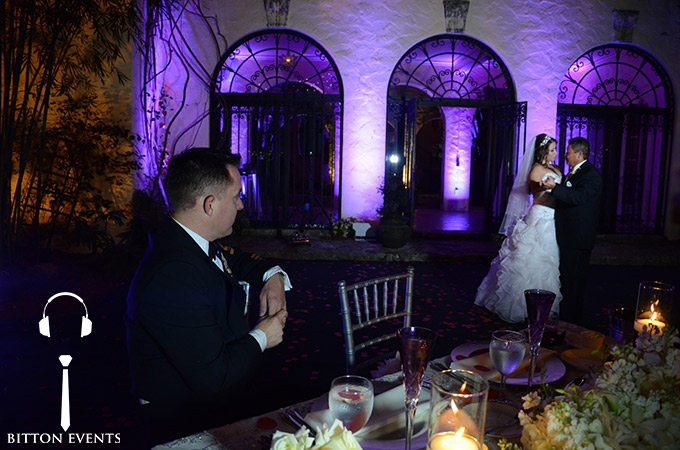 Villa-Woodbine-Coconut-Grove-Wedding-Pictures(3)