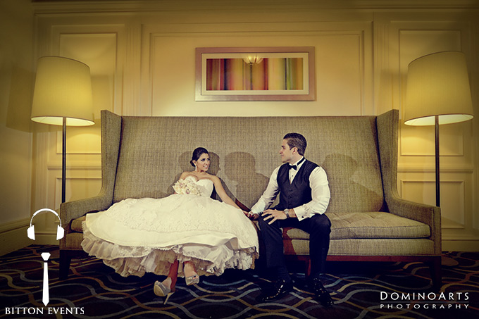 Westin-Collonade-Hotel-Coral-Gables-Wedding-Pictures