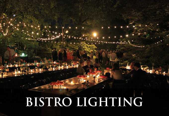 bistro-string-lighting-miami-florida-2